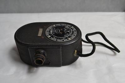 Camera [Dekko]