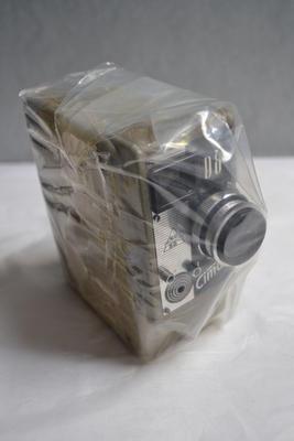 Camera [Isco-Gottingen Westarit]
