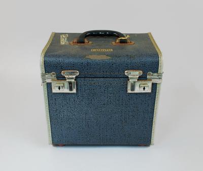 Case [Camera Case]
