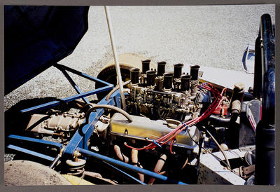 [Heron XR1 engine]