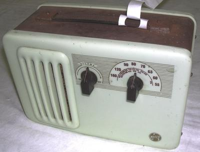 Radio [Neeco]