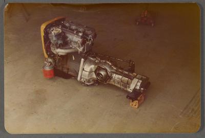 [Heron MJ1 engine]