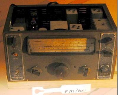 Radio [National (USA)]