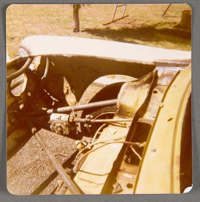 [MK3 Cortina Saloon side view]