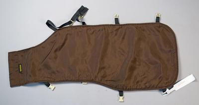 Belt [Back Support]