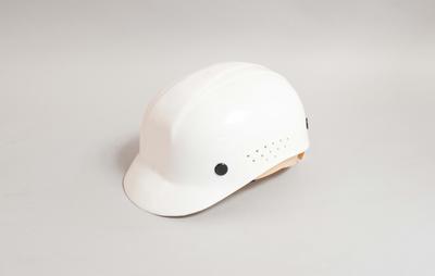 Helmet - Safety
