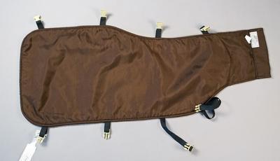 Belt [Safety Belt]