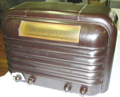 Radio - Ultimate