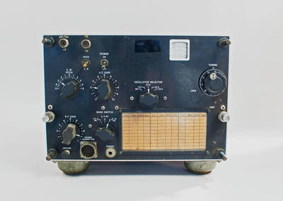 1978.117.1_p1