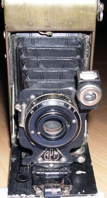 Camera [APM]