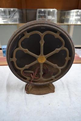 Speaker - Atwater-Kent Wireless