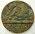 Medal (Medallion) [Sinking of the Lusitania]