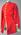 Uniform Jacket [Great Britain Army Major]