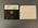 Floppy Disk [Commodore 64 Game: Heatwave]