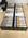 Data Cassette Tape Holder