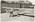 [ZK-CTU Aero Commander 100 16.10.71 Ardmore]