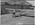 16.10.71 Ardmore [ZK-CTU Aero Commander 100]