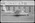 10a 17.10.70 Chch [ZK-CTM Aero Commander 500A]
