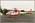 VH-HBB 21 Nov 1992 Ardmore NEG BK 14