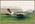 ZK-DLO AESL Airtourer T3A 8.3.92 Ardmore