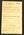 Naval rating - railway ticket