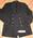 Uniform [Jacket (Firefighter)]