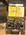 Tape Recorder (Julicorder)