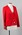 Uniform Jacket [Silver Star/Fern, Rail]