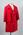 Uniform Coat [Silver Star/Silver Fern]