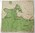 [Lakunai Airfield (New Britain) - navigation map]
