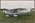 ZK-FLA Ardmore 8-Mar-92