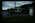 Melling Station, Hutt Vally[sic]