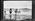 [Glass plate negative beach scene]
