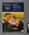 Rothmans Book of New Zealand Motor Racing