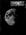 Feb 9th 11 hours [Moon]