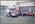 [Ford Escort built by Heron Developments Ltd parked]
