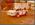 [MK3 Cortina Saloon interior]
