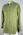 Uniform Shirt [NZ Army]