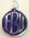 Badge [Fire Brigade Union]