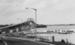 Looking after Auckland Harbour Bridge