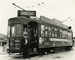 'You've kicked me': Tram Conductresses